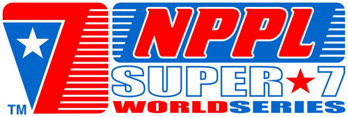 nppllogo