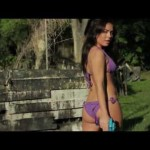 Video thumbnail for youtube video Miss September 2011 - Gabriella Amoroso