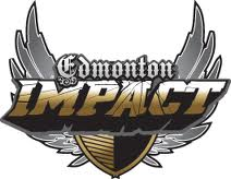 edmonton impact