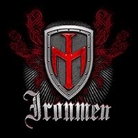la ironmen