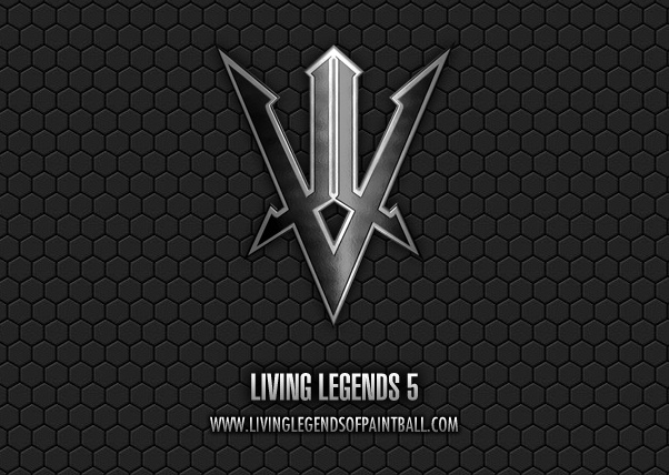 Living Legends V