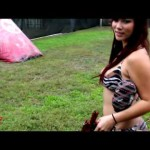 Video thumbnail for youtube video Miss November 2011 - Makayla Goings
