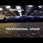 Video thumbnail for youtube video New GoldHammer Paintball Cleats