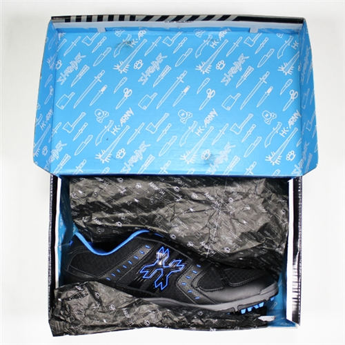 Cleats-Shredder-Blue-4T