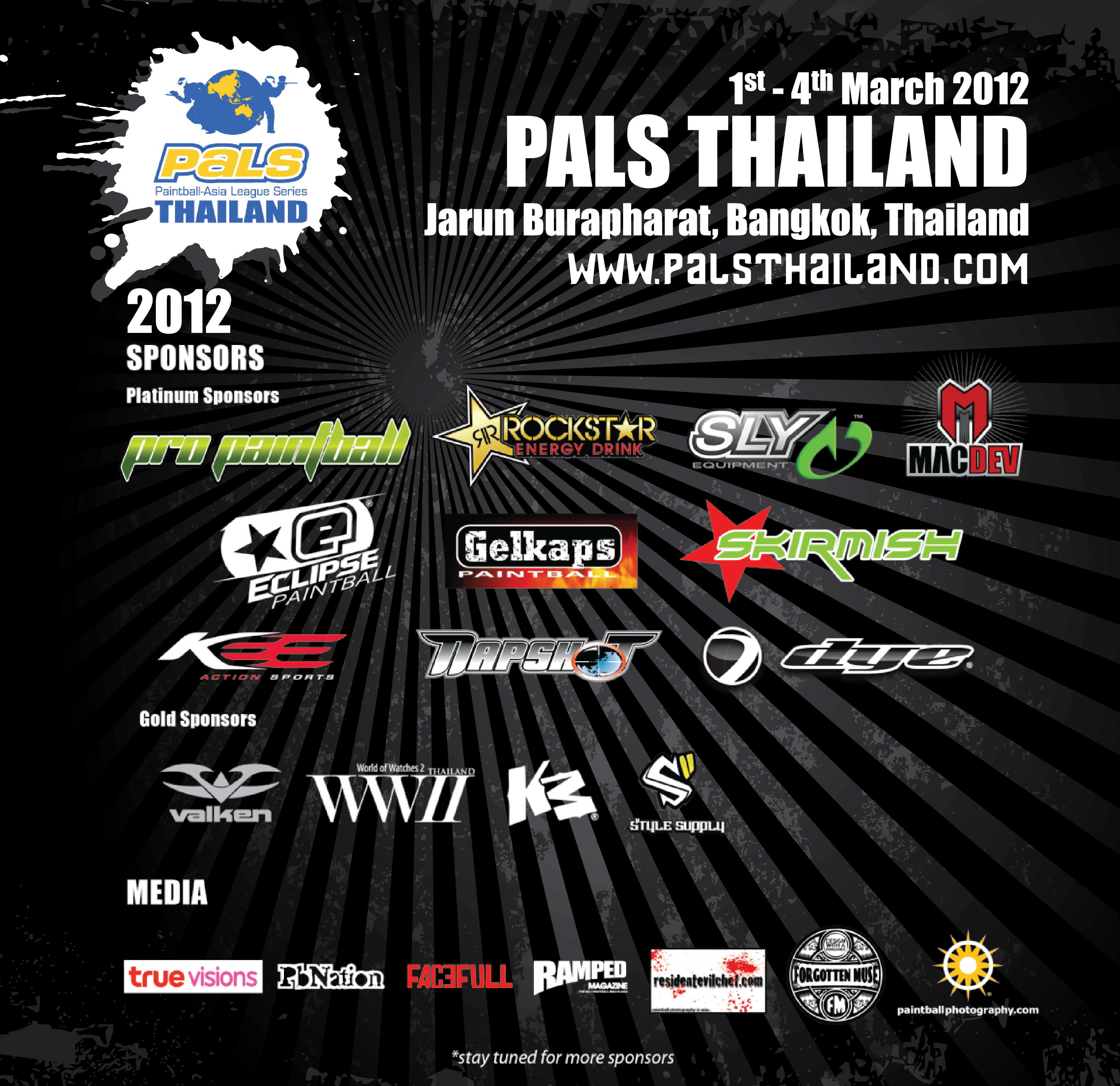 Sponsors-for-PALS-Thailand