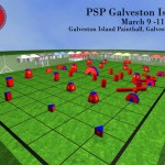pspgalvestonfield1