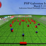 pspgalvestonfield2