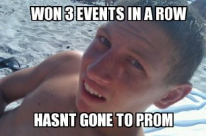 Best In The Paintball World Through Memes Social Paintball