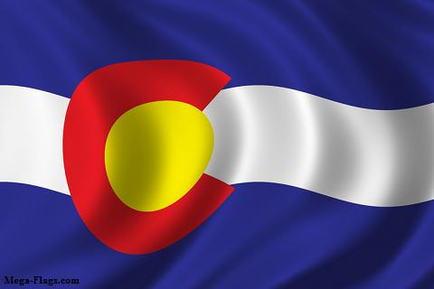 Flag_Colorado_State