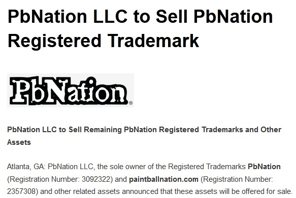 pbnationforsale