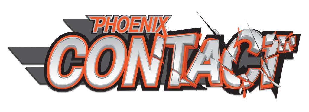 PheonixContact_FinalLogo_NoBackground