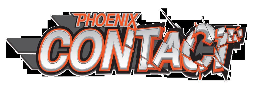 PheonixContact_FinalLogo_NoBackground