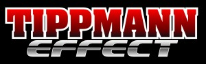 Tippmann EFFECT LOGO