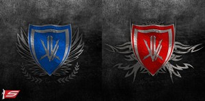 living legends 6 horde empire logos