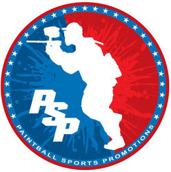 pspeventspaintballlogo