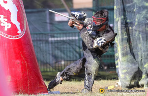 upton187crewpaintball