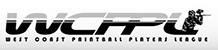 wcppl logo