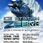 Ice_Station_Zebra_Poster