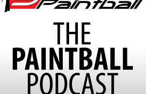paintballpodcast