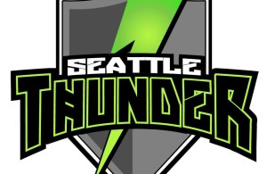 seattlethunder