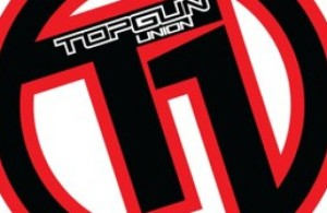 t1topgununion
