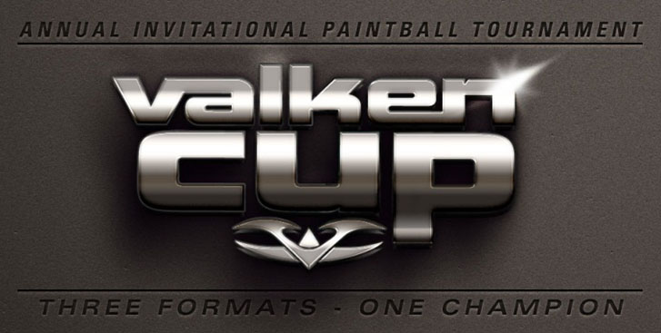 valkencup