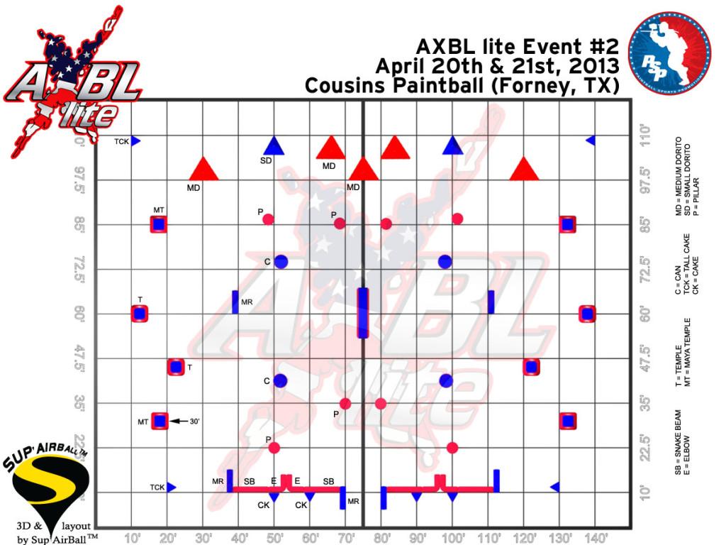 2013_AXBL_E2_grid