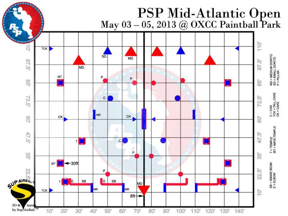 2013_PSP_MAO_Grid