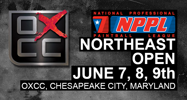 nppl-2013-north-east-open