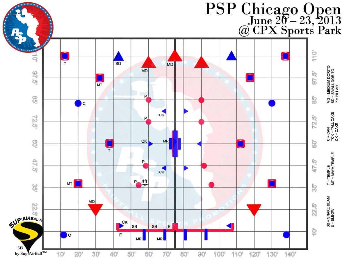 2013_PSP_Chicago_Grid