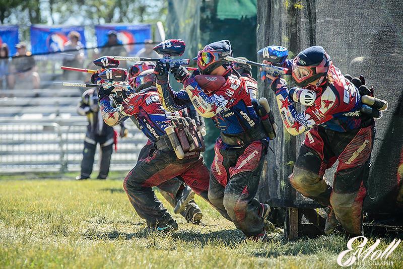 russian legion photo