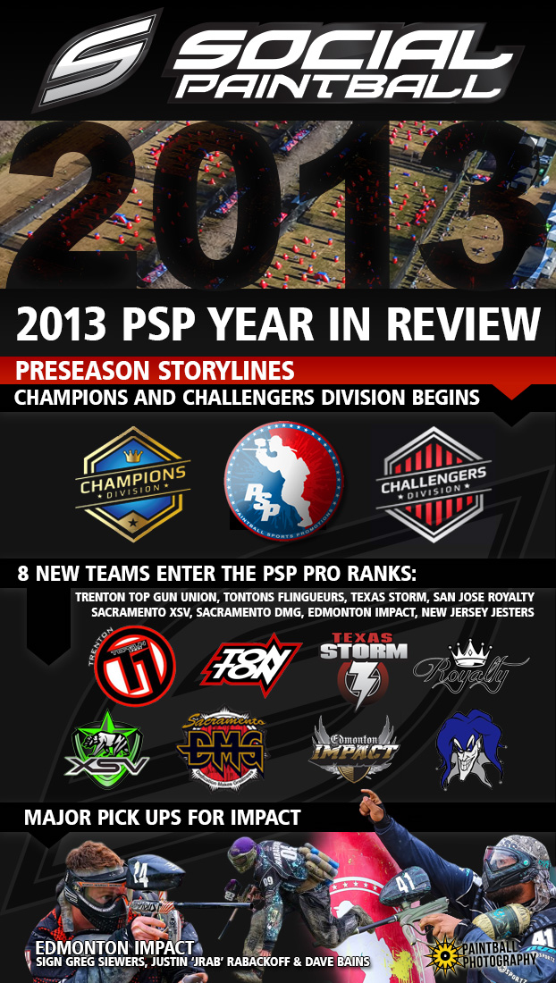 2013yearinreview_pg1