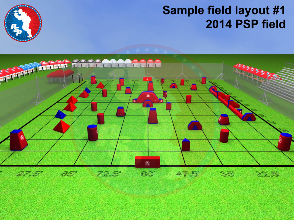 2014-PSP-Sample-field-layout-Break1