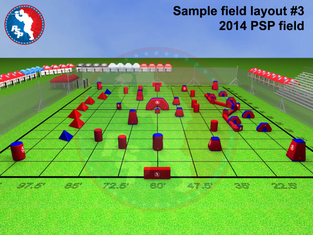 2014-PSP-Sample-field-layout-Break3