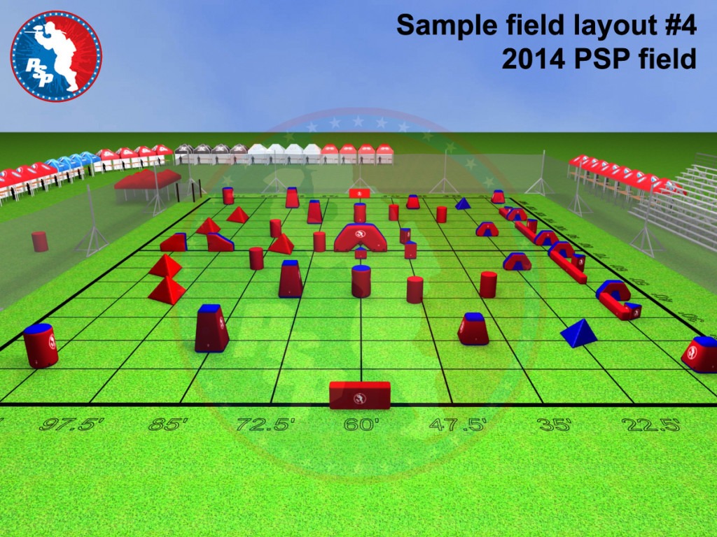 2014-PSP-Sample-field-layout-Break4