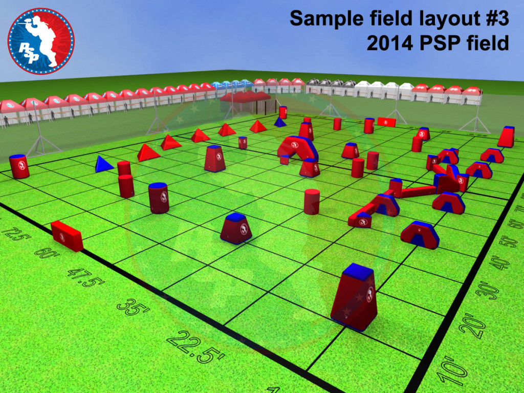 2014-PSP-Sample-field-layout-Corner3