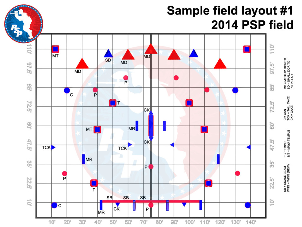 2014-PSP-Sample-field-layout-Grid1