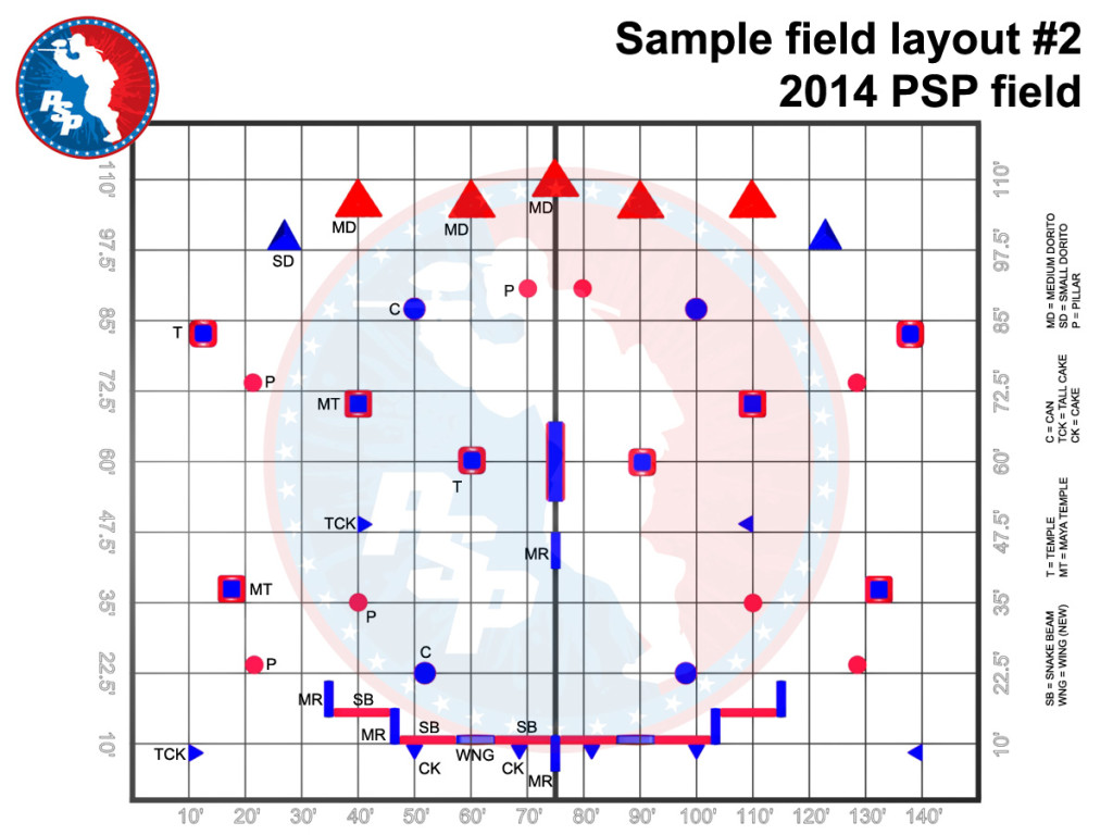 2014-PSP-Sample-field-layout-Grid2