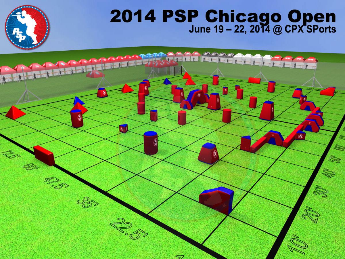 2014-PSP-E3-ChicagoOpen-SnakeCornerView