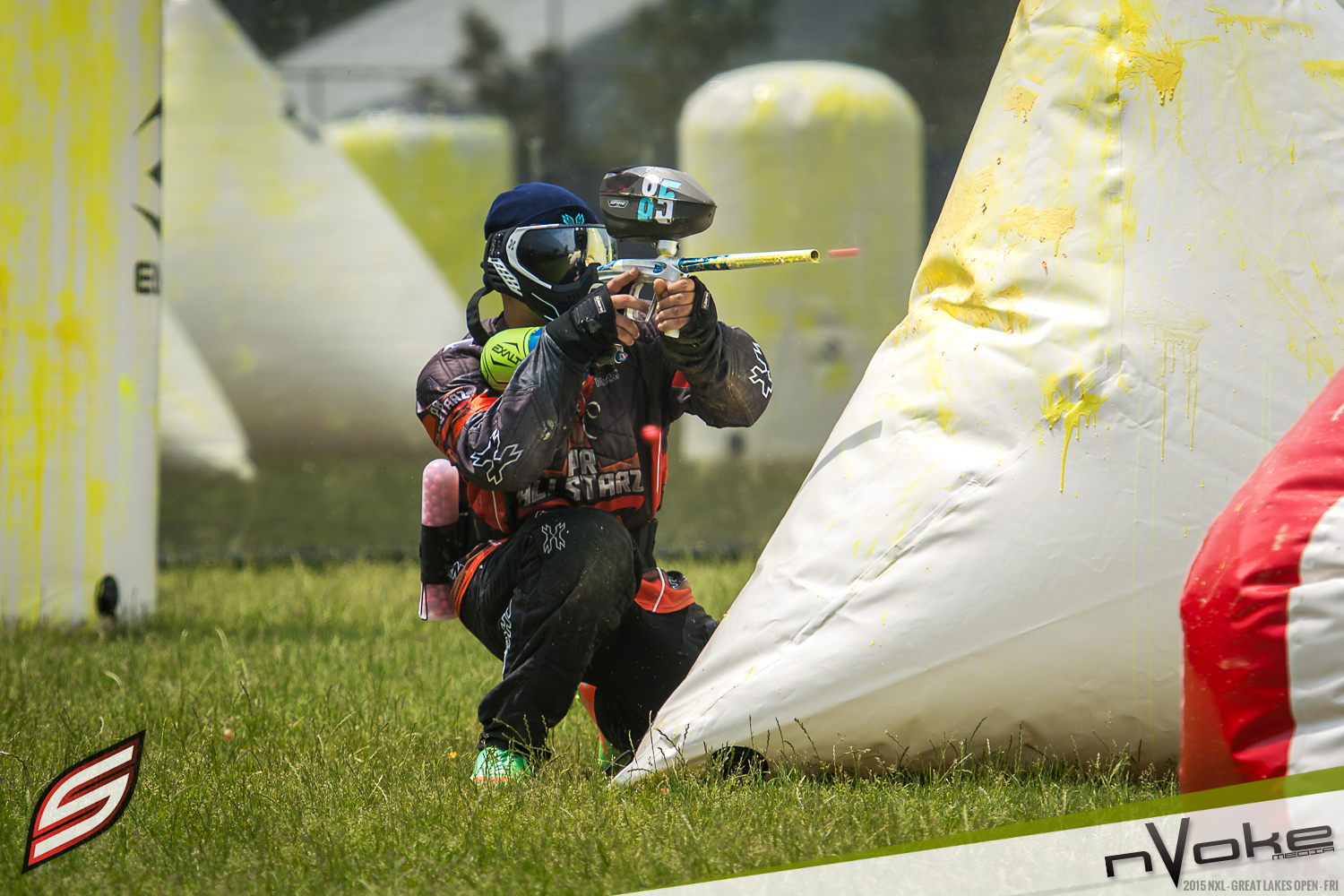 2015-NXL-Great-Lakes-Open-Preview-16