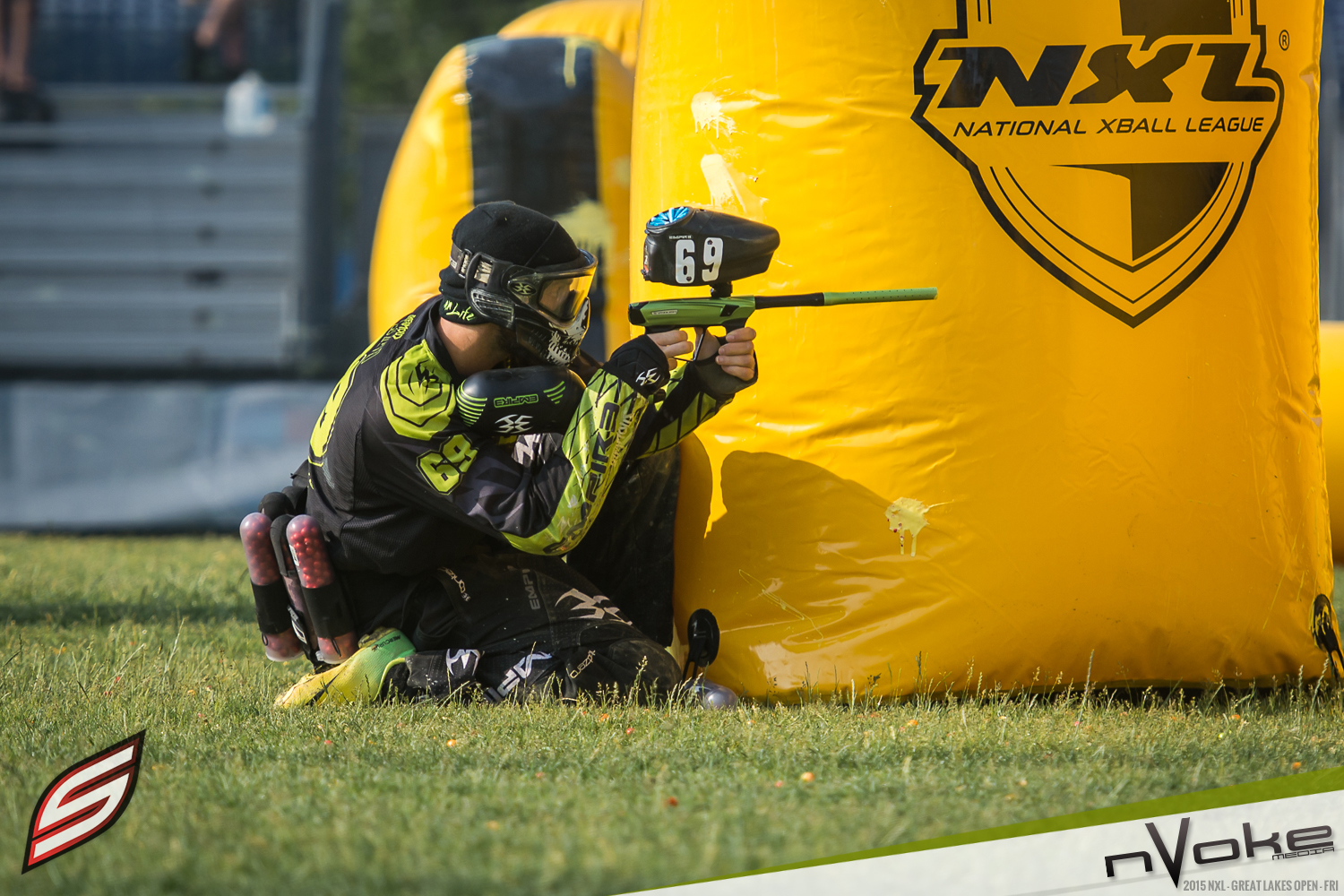 2015-NXL-Great-Lakes-Open-Preview-3