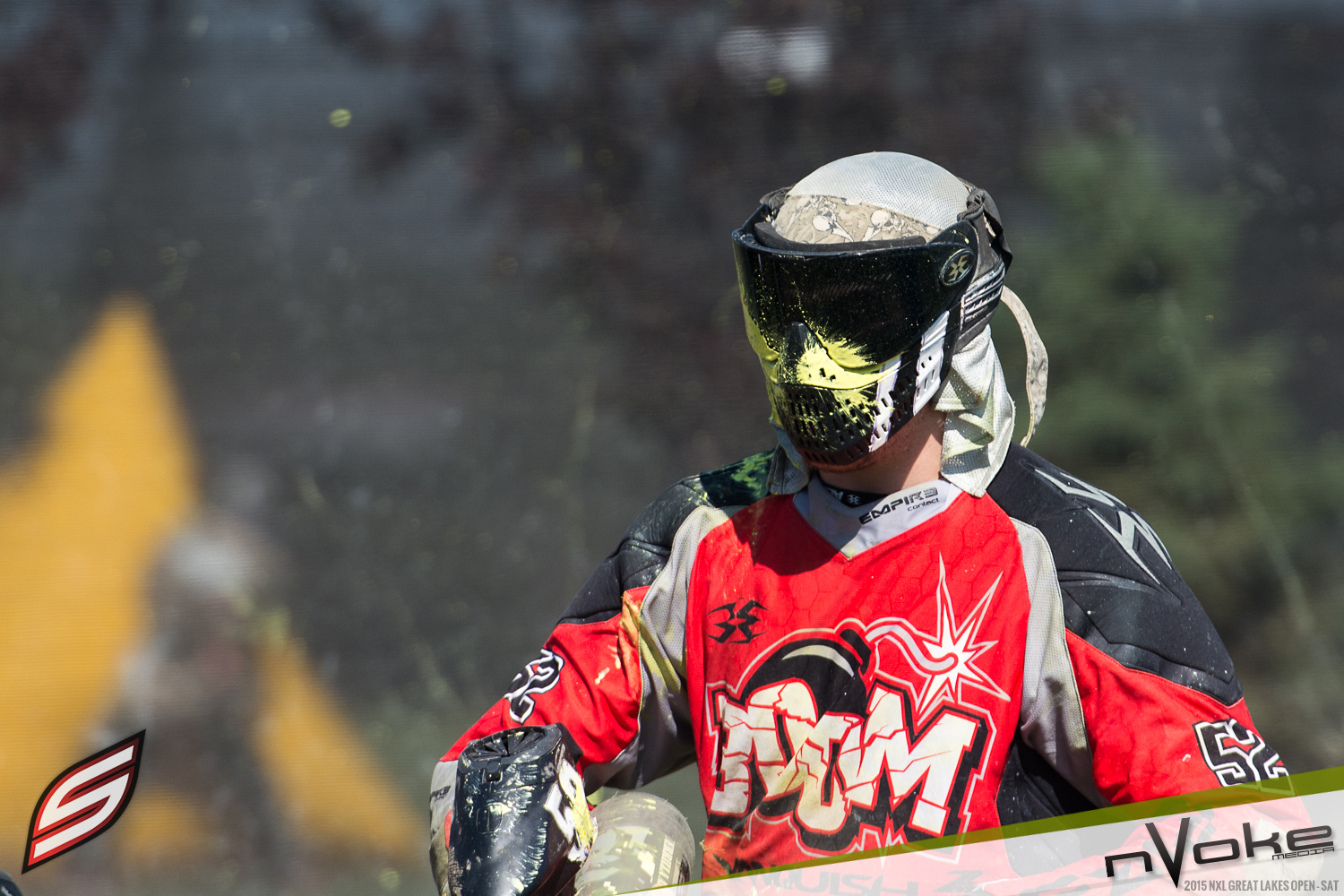 2015-NXL-Great-Lakes-Open-Saturday-Preview-5