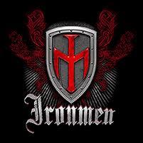 la ironmen