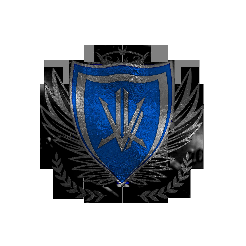 LL6 New Empire Logo
