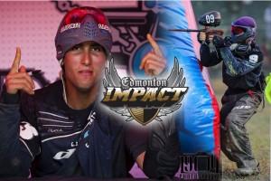 Justin Rabackoff Alex Goldman to Edmonton Impact