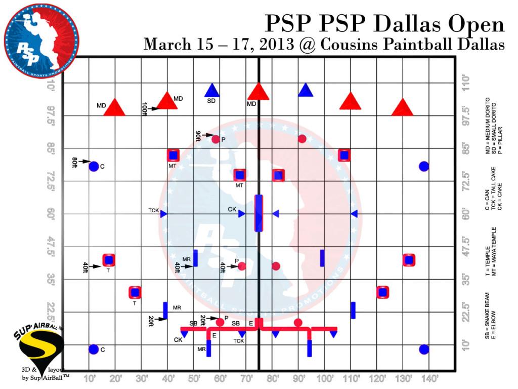 2013PSP_E1_Grid2