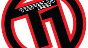 t1topgununion