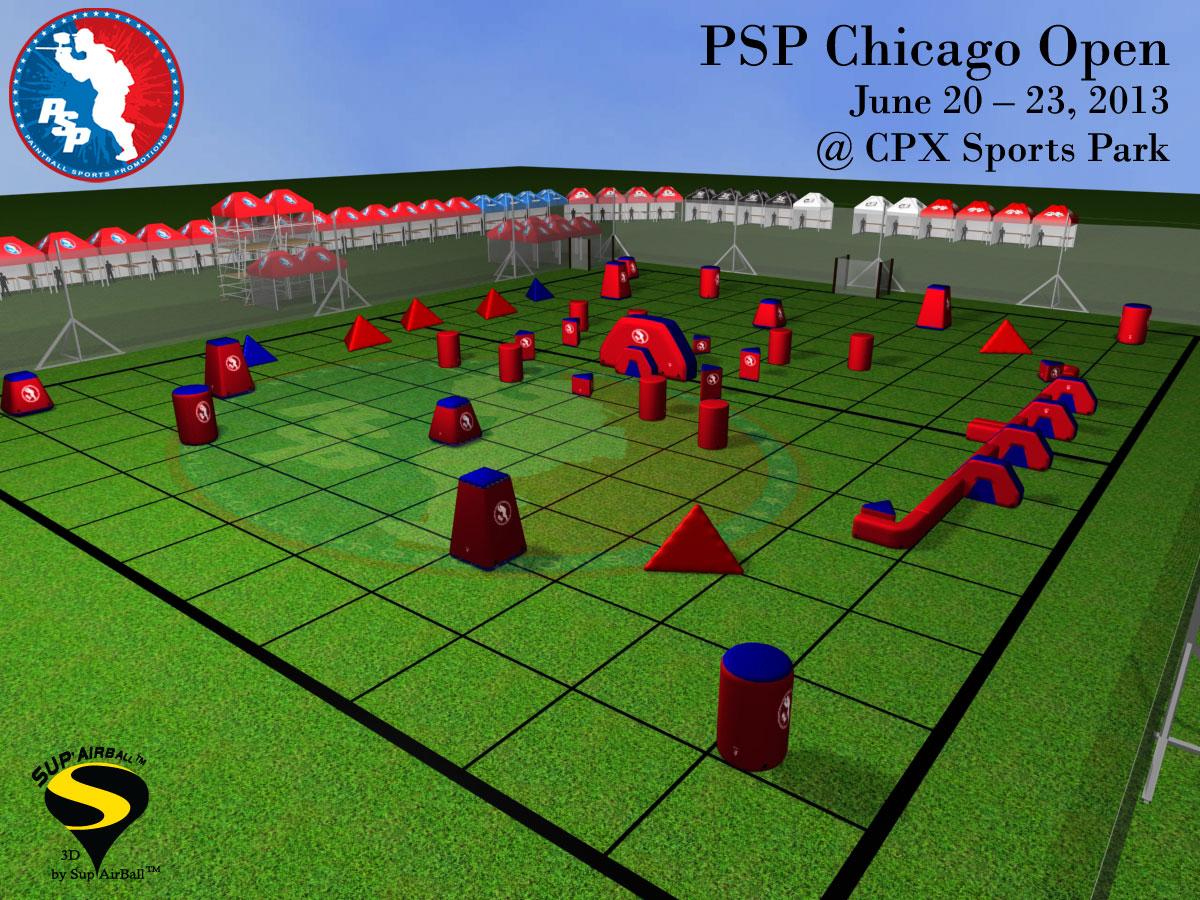 2013_PSP_Chicago_Corner