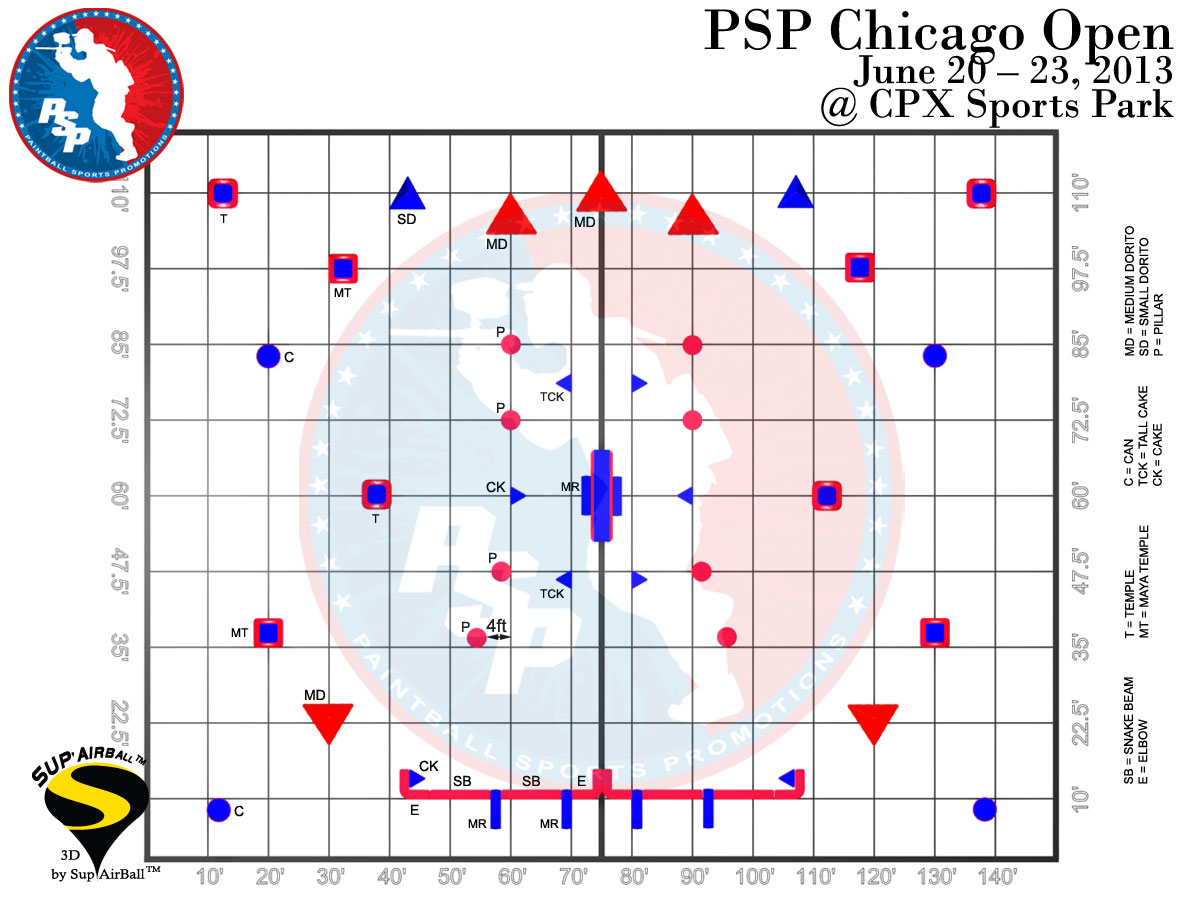 2013_PSP_Chicago_Grid