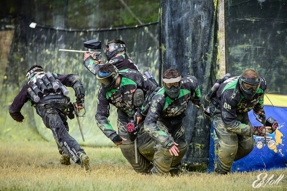 upton 187 crew paintball photo